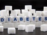 Хепънинг за Световния ден за борба с диабета ще се проведе днес в Плевен