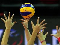 "Волейболен турнир ""Плевен"" ще се проведе днес"