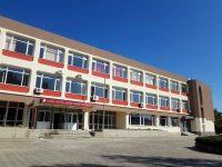 """ДФСГ """"Интелект"""" – Плевен с модернизирана образователна инфраструктура по проект с европейско финансиране"""