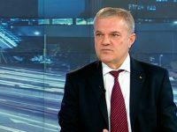 """Румен Петков: Страната ни няма друга алтернатива, освен """"Белене"""", ако иска да запази енергийната си независимост"""