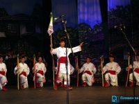 Берковската духова музика и Северняшкият ансамбъл ще веселят плевенчани тази вечер