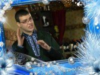 Младият изпълнител от Долни Дъбник Александър Томов подготвя коледен концерт