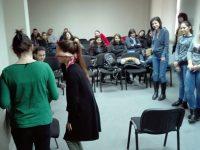 БАЛИЗ – Плевен организира младежка конференция, посветена на хората с увреждания