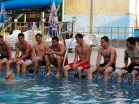 БЧК – Плевен организира курсове за спасители
