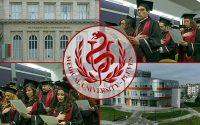 Започва учебната година за новоприетите чуждестранни студенти на МУ-Плевен