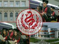Днес Медицински университет – Плевен отваря врати за Деня на кандидат-студента