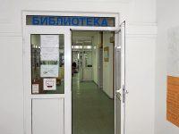 Дни на отворените врати организира Библиотеката на МУ – Плевен