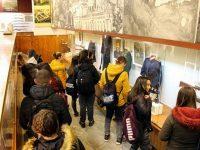 13 144 чужденци от 75 държави посетиха музейните обекти на РВИМ – Плевен през миналата година
