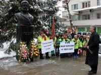 Плевен ще отбележи 170 години от рождението на Христо Ботев