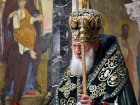 Патриарх Неофит: Освобождението на София е част от голямата победа на руската армия, започнала още с Плевенската епопея