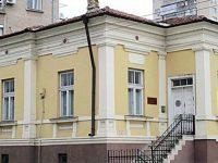 Изложба живопис на Николай Николов откриват днес в Къщата на художниците в Плевен