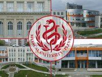 Над 700 кандидат-студенти днес ще се явят на изпит по химия в МУ – Плевен
