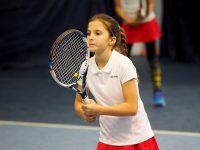 Убедителна победа изпрати Роси Денчева на полуфинал в Италия