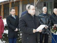 Владислав Николов: Гена Димитрова е сред онези ярки посланици на България пред света, заслужаващи признанието ни и на поколенията след нас