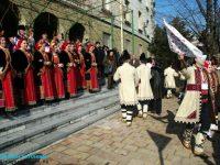В Института по лозарство и винарство – Плевен организират празник за Зарезан