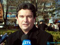 Найден Зеленогорски: Кметът на Червен бряг е жертва на брутална саморазправа с политическия опонент