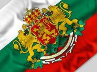 """Стартира инициатива """"Да направим с децата на Плевен най-дългото знаме на България"""""""