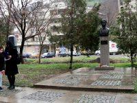С възпоменателна церемония ще отбележат 145 години от гибелта на Васил Левски в Никопол