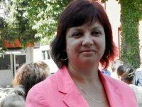 Ралица Добрева се закле отново като народен представител