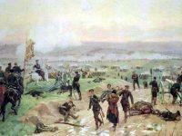 """Представят историческа възстановка """"Един ден от обсадата край Плевен"""""""