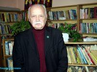 Проф. Петко Ганчев: Крайно време е Плевен да отдаде дължимото на Девета пехотна дивизия