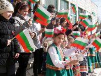 С тържествена церемония ще отбележат Трети март в Гулянци