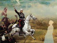 Излиза второ издание на романа на Неда Антонова, посветен на обсадата на Плевен