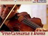 На концерт, посветен на виното и любовта, кани днес Плевенска филхармония