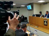 Общински съвет – Плевен заседава днес по дневен ред от 26 точки