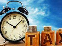 3 уикенда за двама ще бъдат разиграни на томбола между платилите местните си данъци жители на община Кнежа