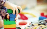 Намалява броят на малчуганите в детски ясли в област Плевен