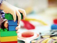 Най-много деца на 2-годишна възраст посещават детските ясли на територията на област Плевен