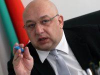 Министър Красен Кралев ще посети Плевен в събота