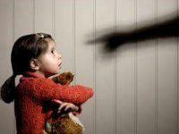 В Плевен днес ще се проведе протест срещу насилието в детски градини и училища
