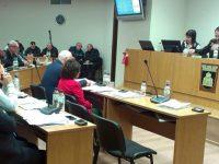 ОбС-Плевен разреши предоставянето на общински имоти за три институции