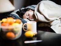 Увеличава се броят на болните от грип в Плевен