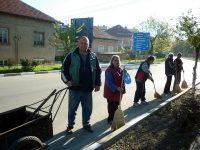 74 човека от община Гулянци ще започнат работа по нов европейски проект