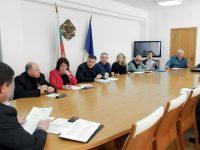 Областният управител ще отправи запитване до МО за финансиране на паметник на Девета пехотна плевенска дивизия