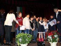 """В Кнежа се проведе първото издание на конкурса """"За твоята свобода, Българийо"""""""
