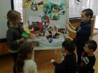 """ДГ """"Калина"""" – Плевен бе домакин на Областна конференция по предучилищно образование"""