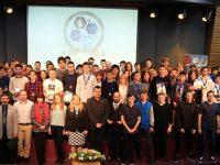 Ученичка от МГ – Плевен със силно представяне на Националната олимпиада по химия