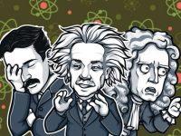 """Ученици от Плевен с отлично представяне в конкурса """"Великите физици на Европа"""""""