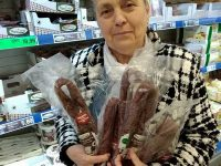 Мария Иванова: Чрез запазените кулинарни традиции за Асеново се знае не само в България, но и далеч зад пределите й