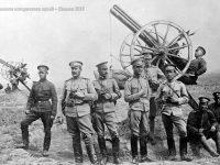 Съветниците на Плевен единодушно подкрепиха изграждането на паметник на Девета пехотна плевенска дивизия