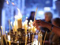 """На благотворителен базар в Пордим набират средства за ремонт на храма """"Свети Димитър"""""""
