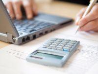 Половината от данъчните декларации подадени по интернет в НАП – Плевен