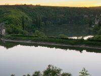 Язовирите в община Плевен са пълни на 80-90 %
