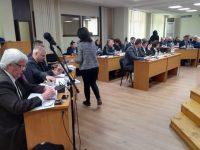 Бюджет 2019 на Плевен влиза на сесия на Общинския съвет
