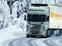 От днес се въвежда зимното поддържане на републиканската пътна мрежа