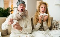 Все повече болни от грип в Плевен, близо ли сме до епидемия?